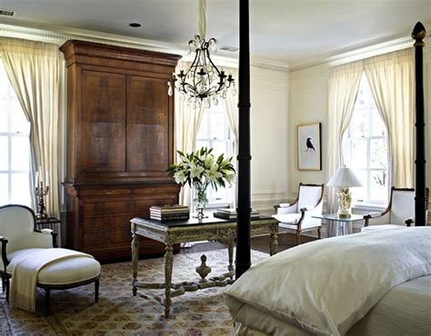 Serene Showhouse Bedrooms by Serene Bedrooms Traditional Home