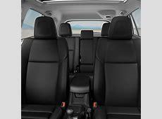 2017 Toyota Rav4 Interior wwwindiepediaorg