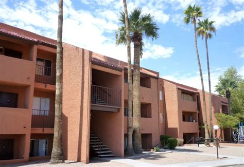 renew  apartments  rent  mesa az forrentcom