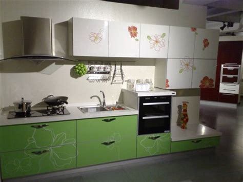 kitchen cabinet colors modern kitchen paint colors pictures ideas from hgtv Modern