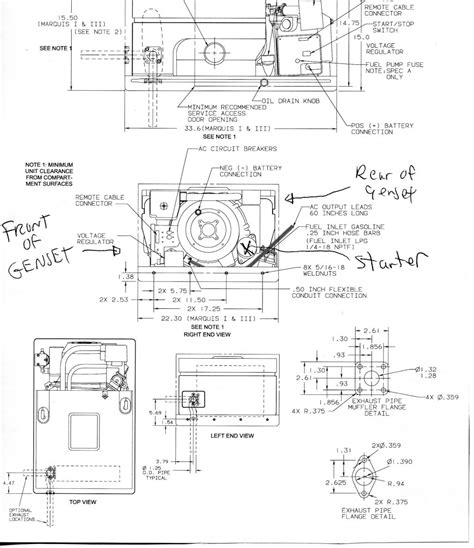house wiring diagram canada australian house wiring diagram volovets info