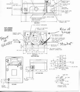 Wiring House Australia - Wiring-diagram.viddyup.com on headlight dimmer switch diagram, dimmer switch schematic diagram, camshaft position sensor wiring diagram, dimmer switch motor, light controller wiring diagram, light dimmer wiring diagram, lutron dimmer wiring diagram, dimmer switch wire colors, dimmer switch installation, 3 way switch with dimmer diagram, fan clutch wiring diagram, ceiling fan wiring diagram, dimmer switch connector, dimmer switch lights, ignition relay wiring diagram, dimmer switch circuit, dimmer switch fuse, headlight wiring diagram, can-bus wiring diagram, 3 way dimmer wiring diagram,