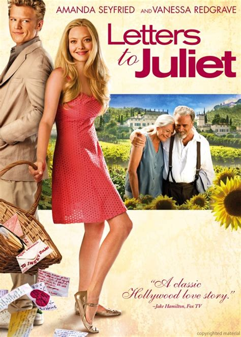 letters to juliet emmelaine kong letters to juliet