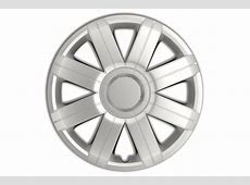 Wheel cover set Sportive 13 inch 4 pcs Car Parts Expert