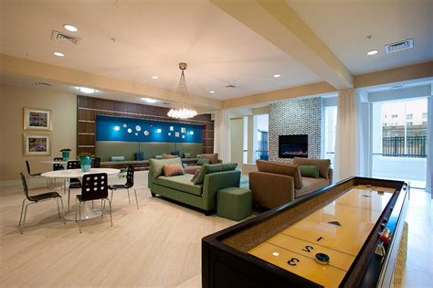 los angeles poker chairs family room contemporary with