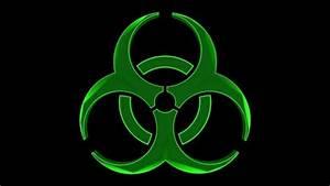 Buscar fotos: biohazard
