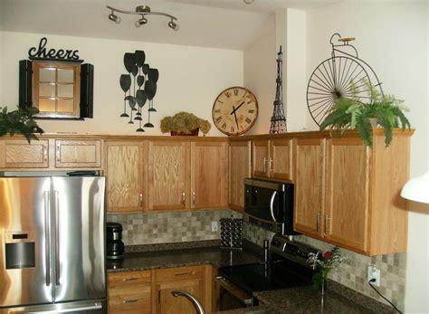 greenery above kitchen cabinets greenery above kitchen cabinets greenery above kitchen 4049