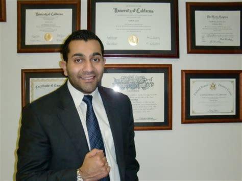 lawyer taimur qazi newport beach ca avvo
