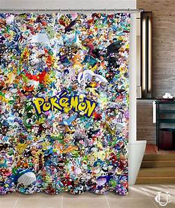 10 Cute And Adorable Ways To DIY Pokemon Home Design And