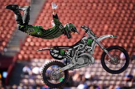 x games freestyle motocross x games moto x freestyle defying death gravity