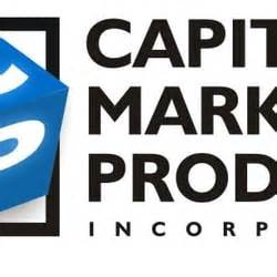 cmp phone number capitol marking products inc graphic design 4611