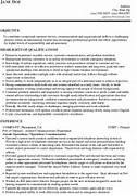 Airline Professional Resume Example Download Sample Resume Education Teaching Abroad Sample Resume International Sample Resume Airport Customer Service Resume Resume Service Dallas Hotel Claims Resume Templates Free Airport Insurance Agent Resume Resume