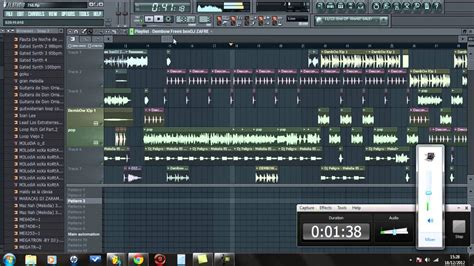 fl studio 10 zip descargar gratuita softonic