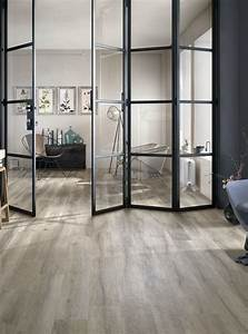New Aesthetic Identity For Wood  Travertine And Concrete Cooperativa Ceramica D U0026 39 Imola Is Renewed