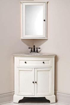 Thomasville Bathroom Cabinets And Vanities by 24 Cottage Style Thomasville Bathroom Sink Vanity Model