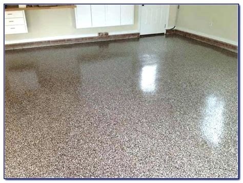 Garage Floor Paint Sherwin Williams sherwin williams epoxy garage floor paint dandk organizer