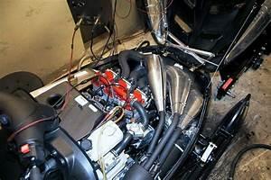 M Performance Fusion 600 Ho 2006 Rmk 800 144   Slp Twin Pipes Rmk 800 144 2003 Rmk 800 144