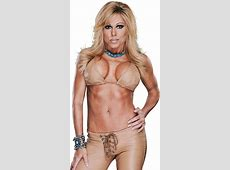 Terri Runnels Pro Wrestling FANDOM powered by Wikia