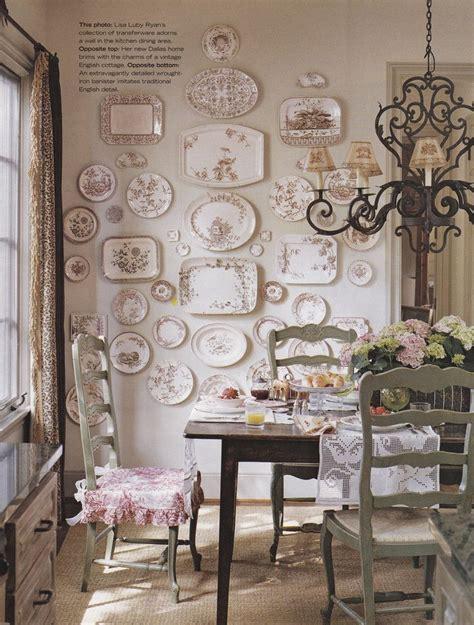 decorating  plates images  pinterest