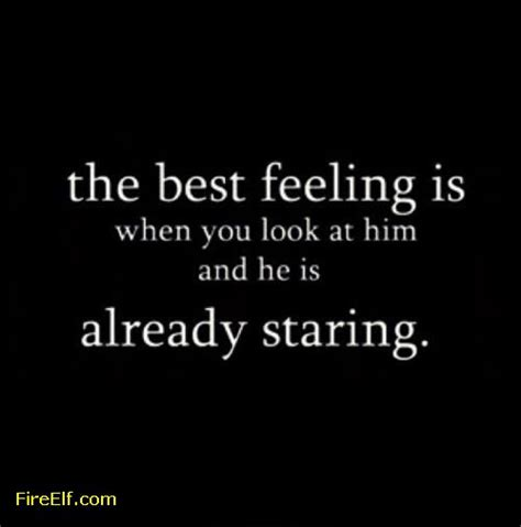 Best Feelings Quote Ideas And Images On Bing Find What Youll Love