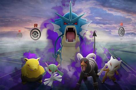pokemon  ralts community day guide stats shiny odds