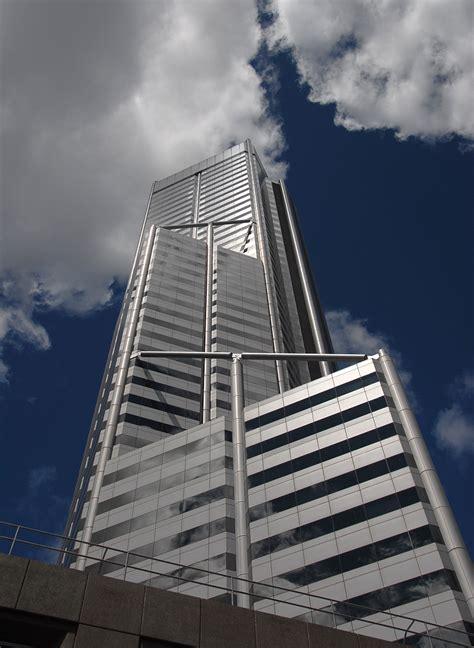 Central Park Skyscraper Wikipedia