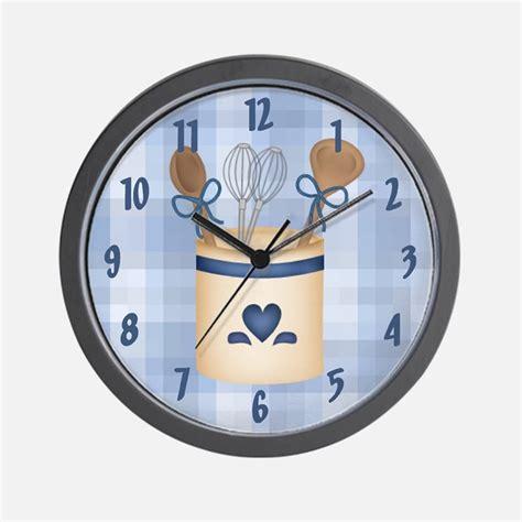 kitchen wall clocks contemporary kitchen clocks kitchen wall clocks large modern 6410