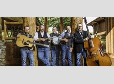 Tickets Independence Day Celebration with Balsam Range