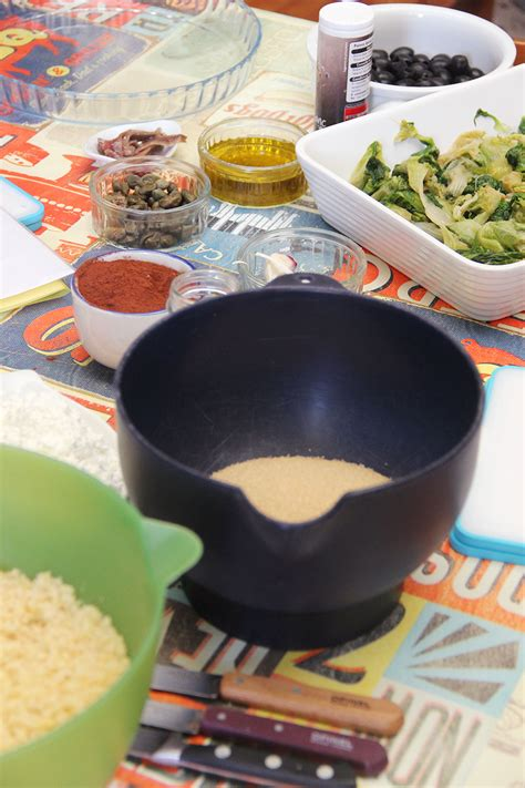 cours de cuisine lille 28 images cours de cuisine