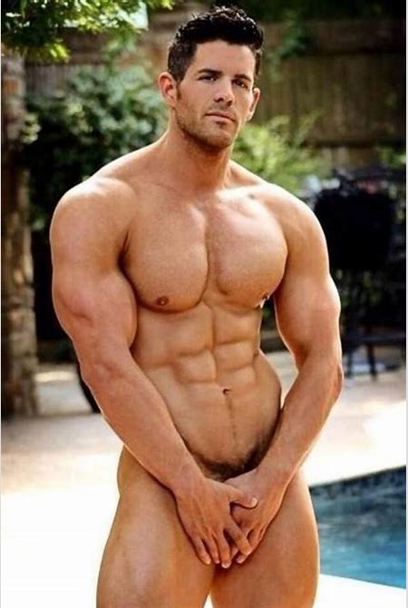 17 Best images about Body Body Body on Pinterest | Male ...