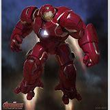 Avengers 2 Concept Art Hulkbuster   868 x 900 jpeg 212kB