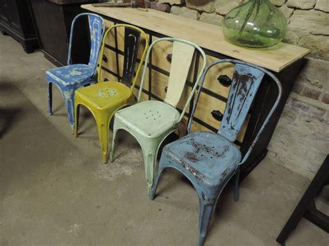 le bon coin chaise haute chaises le bon coin 28 images chaise bistrot le bon