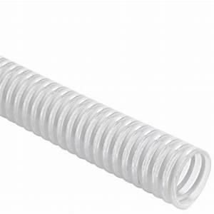 Tuyau Pvc Souple : osculati tuyau de remplissage r servoirs 38 40 mm ~ Melissatoandfro.com Idées de Décoration