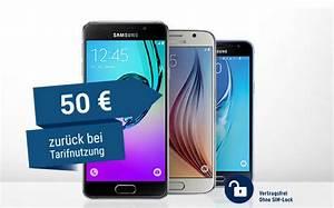 Tchibo Mobil Rechnung : tchibo mobil treuebonus 50 cashback gratis powerbank ~ Themetempest.com Abrechnung