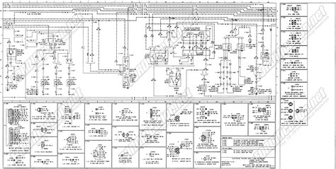 1979 Ford F 250 Light Wiring by Wrg 3749 2011 Ford Ranger Light Wiring Diagram