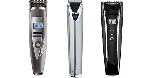 tools job groom beard men