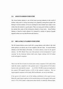 English Short Essays Short Essay On Atomic Energy Definition Best Custom Essay Writing Sites Japanese Essay Paper also English Essays Examples Essay On Atomic Energy Draft My Critical Writing Paper Essay On  Compare And Contrast Essay Sample Paper