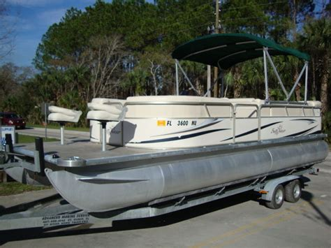 Smoker Craft Pontoon by Smoker Craft Pontoon Boat Wiring Diagram For Instrument