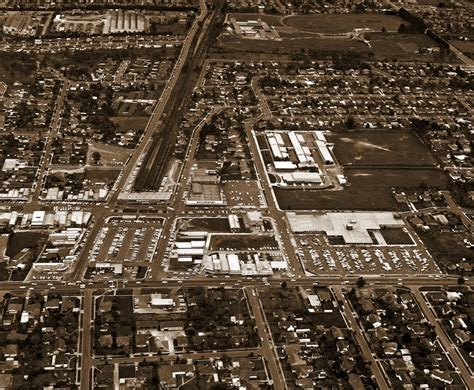 All About Resumes Glen Waverley by Panoramio Photo Of Glen Waverley Shopping Centre 1972