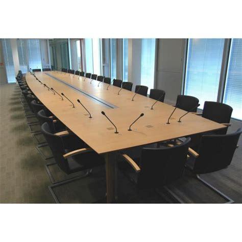 bureau pour entreprise aménagement bureau mobilier travail collaboratif