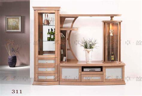 Tv Wall Cupboard by Modern Tv Cupboard Home Design
