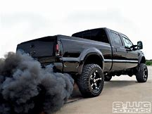 Best Rolling Coal Ideas And Images On Bing Find What You
