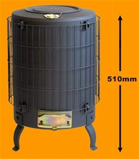 small wood stove for shed smallest baby