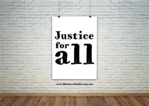 Justice For All Law School Graduation Gifts Law School. Family Reunion Template Free. Valentine Cover Photos For Facebook. Bible Verses For Graduation. We Do Wedding Invitations. Veterinary Health Certificate Template. Open House Invitations Template Free. Printable Movie Ticket Template. Graduate High School Early