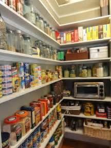 Corner Pantry Cabinet Diy by Cabinet Amp Shelving How To Build Diy Pantry Shelves Diy