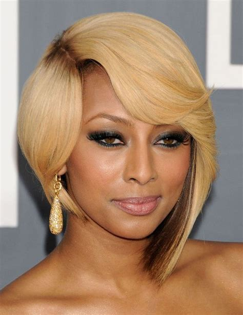 Hilson Hairstyles by Hilson Hairstyles Irregular Hair Wigs