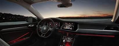 Jetta Interior Volkswagen Lights Warning Lighting Pink