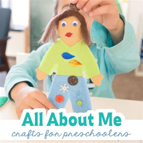 best 25 preschool about me ideas on all about 563 | 1e0e7c8f2769d1eb862d044863c7ef31