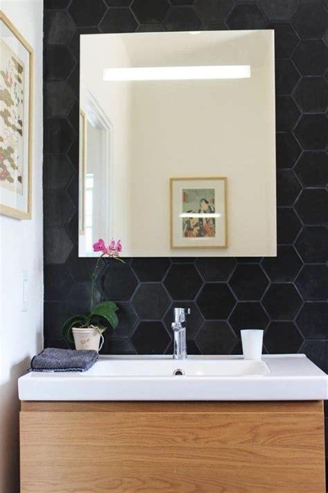 tiling a kitchen floor 120 best tile images on 6238