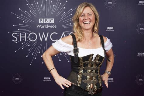 Schmitz has been a successful racing driver since the 1990s, having won nürburgring 24 hours in 1996 and 1997, and the nls in 1998. Top Gear's Sabine Schmitz in SEXISM storm as she wears ...